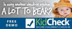 KidCheck.com